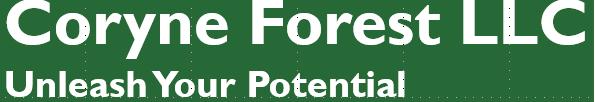 Coryne Forest LLC